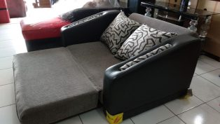 Sofabed Laci
